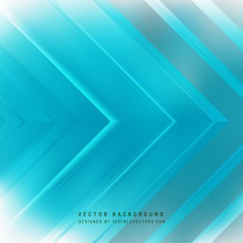 340x340 Blue Background Vectors Download Free Vector Art