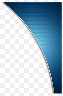 260x394 Blue Background Png, Vectors, Psd, And Clipart For Free Download