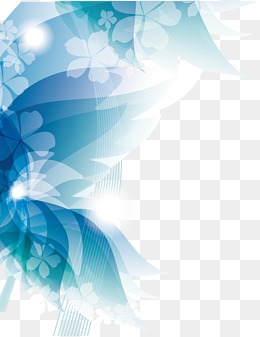 260x337 Blue Vector Background Png, Vectors, Psd, And Clipart For Free