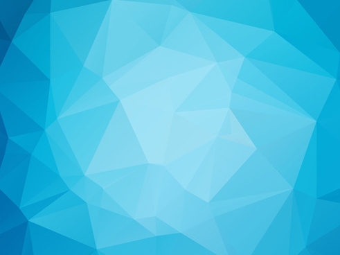 491x368 Free Blue Vector Background Free Vector Download (50,216 Free