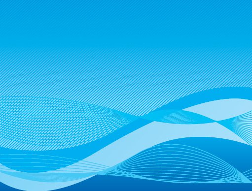 511x388 Wavy Blue Background Vector Graphic Vector Free Vector Download