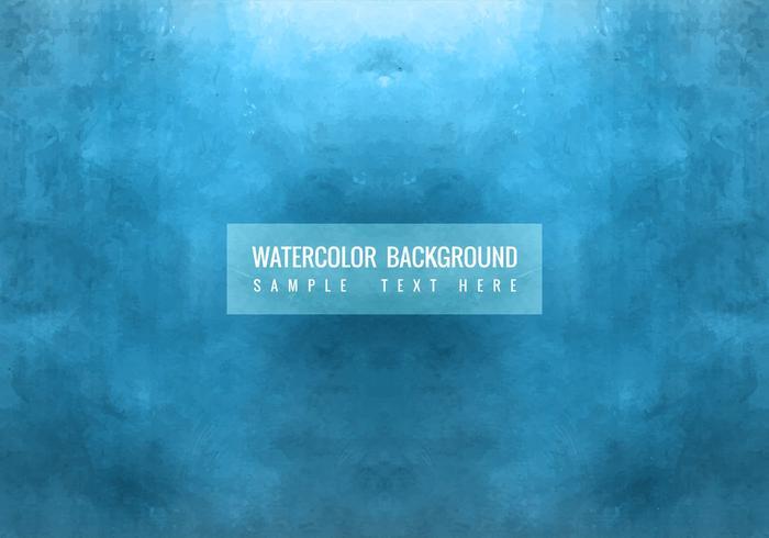 700x490 Blue Background Design