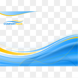 260x261 Blue Background Png Images Vectors And Psd Files Free Download