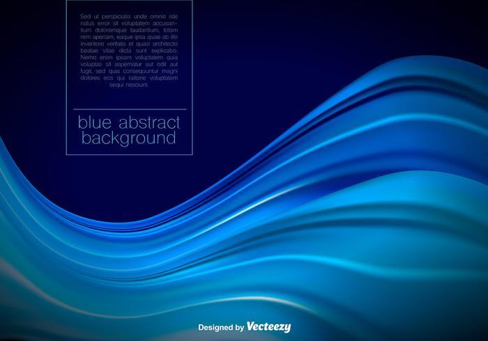 700x490 Blue Free Vector Art