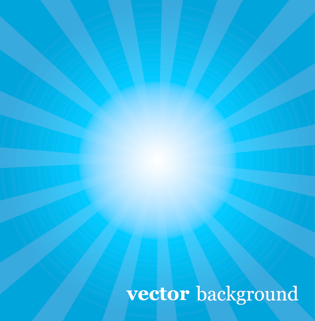 1024x1043 Blue Light Background 03 Vector Free Download Eps Files