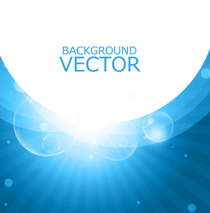 Blue Background Vector Free Download at GetDrawings com | Free for