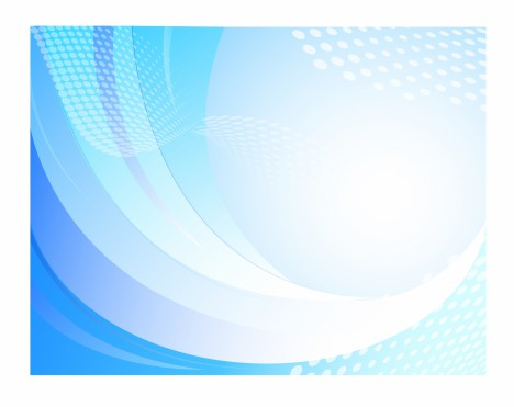468x371 Blue Background Vectors Stock In Format For Free Download 2.90mb