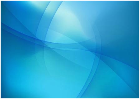 450x318 Dark Turquoise Dark Turquoise Polygonal Background Vector Free