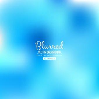 340x340 Blue Background Vectors Download Free Vector Art
