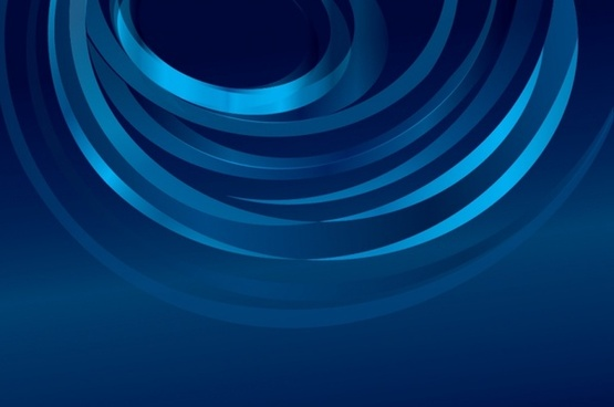 555x368 Most Amazing Blue Background Vectors, Hd Images Free Download