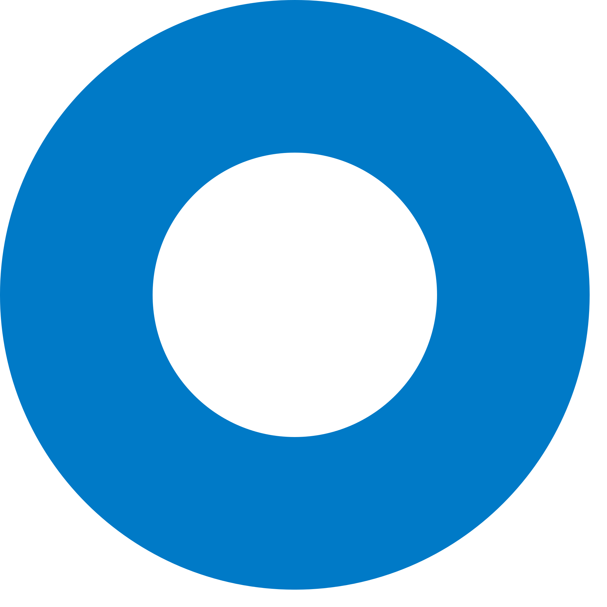2000x2000 Fileblue Circle Cement Logo2.jpg