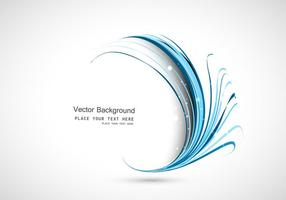 286x200 Free Background Vectors