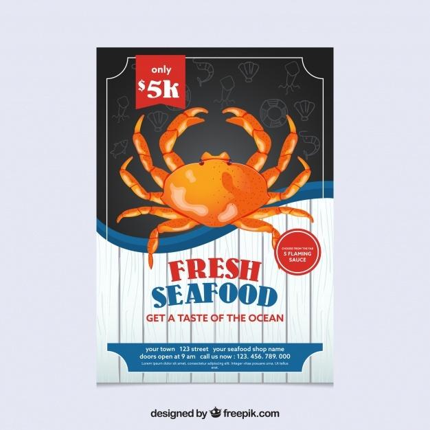 626x626 Blue Crab Vectors, Photos And Psd Files Free Download