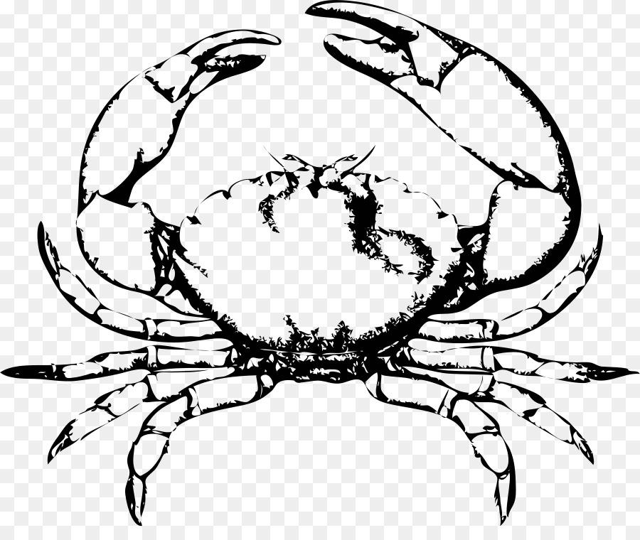 900x760 Chesapeake Blue Crab Free Content Clip Art