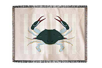 355x237 Blue Crab