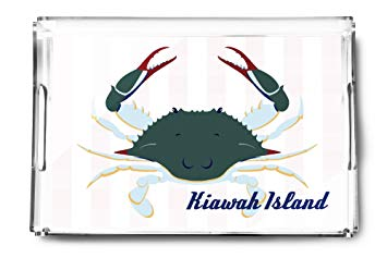 355x237 Kiawah Island, South Carolina