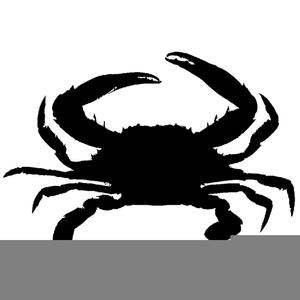 300x300 Free Image Blue Crab