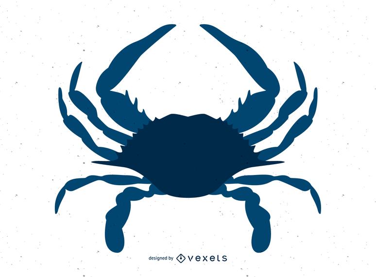 774x570 Blue Crab