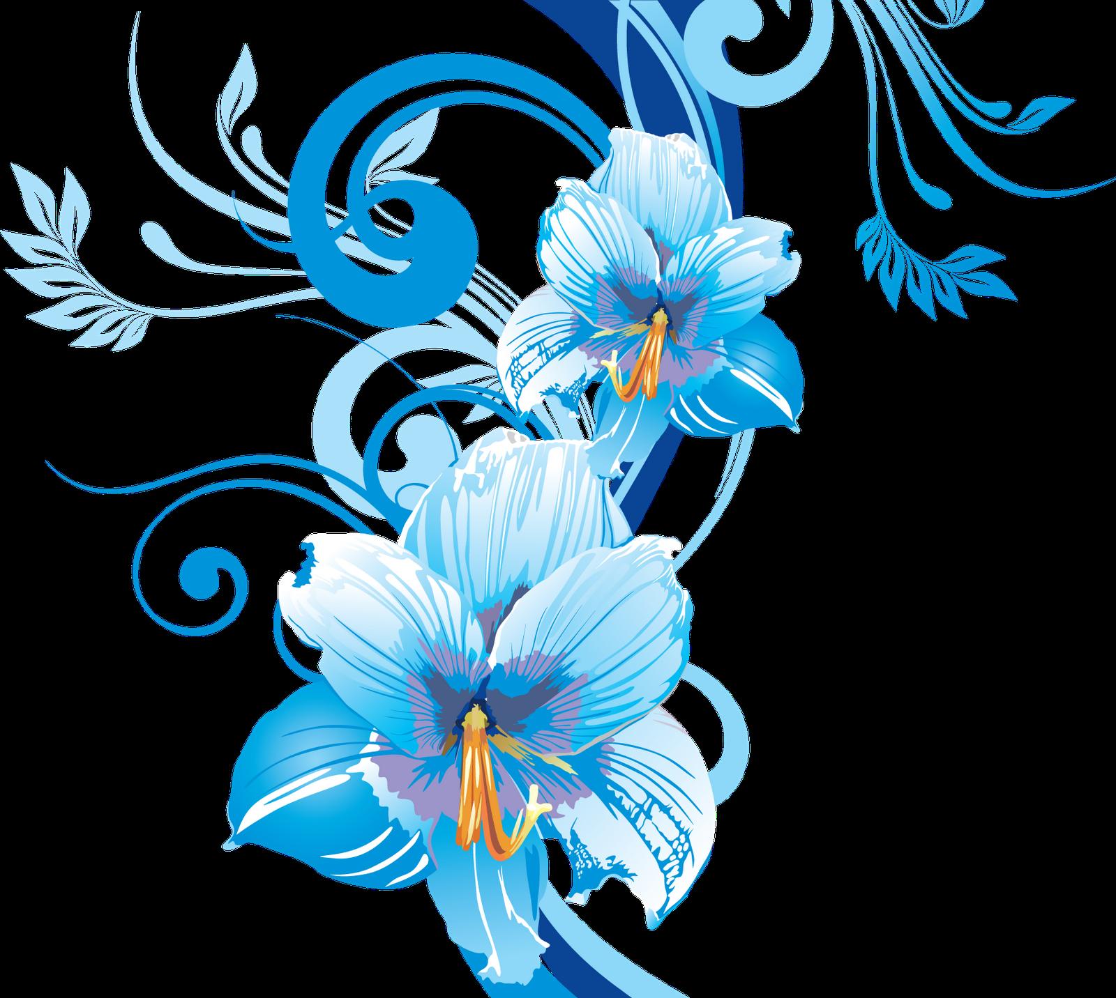 1600x1432 Flowers Vectors Png Transparent Flowers Vectors.png Images. Pluspng