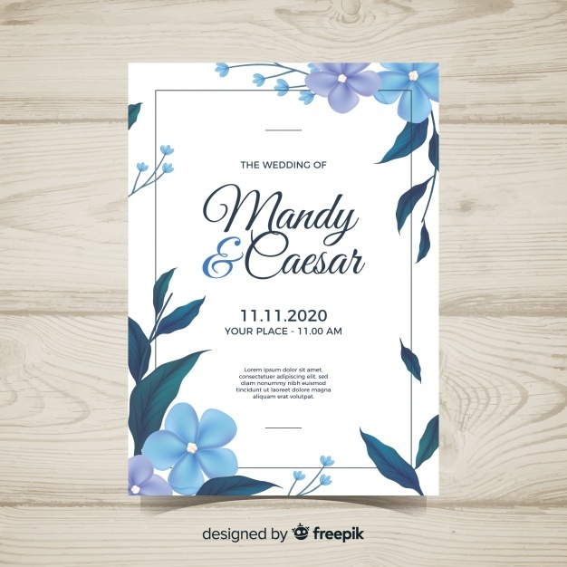 626x626 Blue Flower Vectors, Photos And Psd Files Free Download