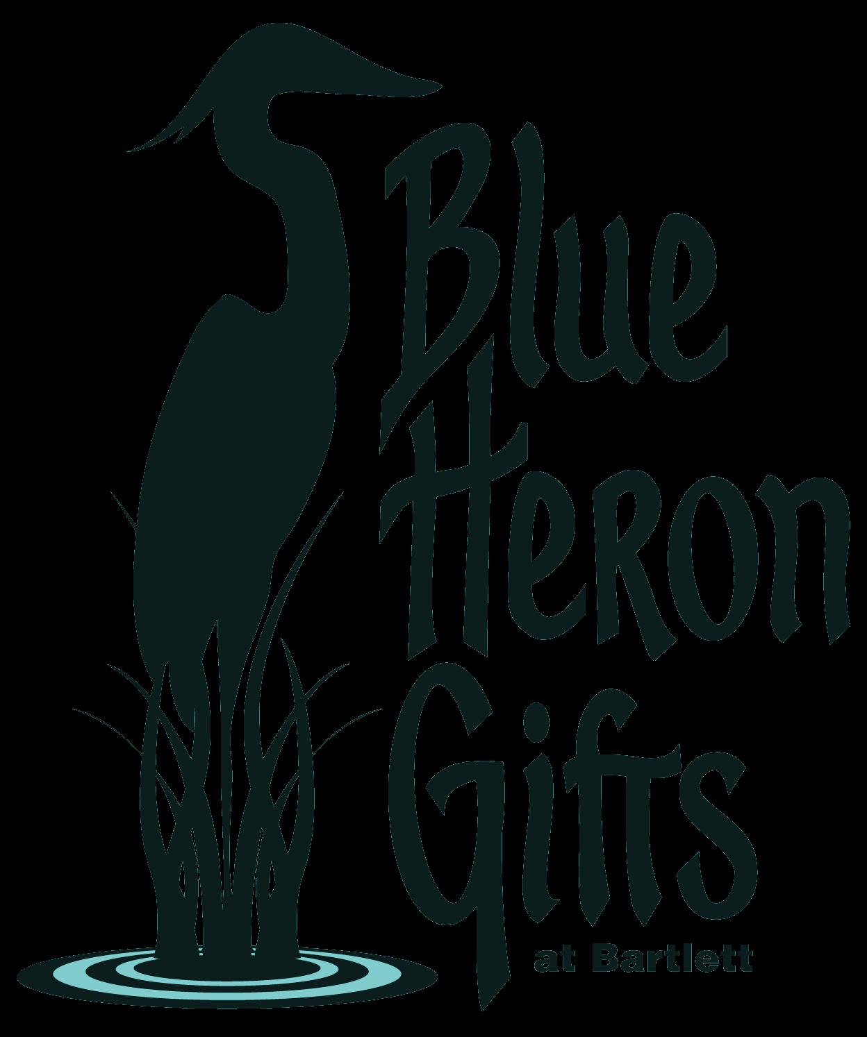1248x1494 Blue Heron Gifts Bartlett Regional Hospital Foundation