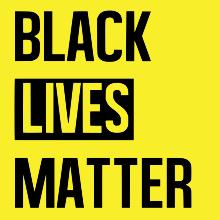 220x220 Black Lives Matter