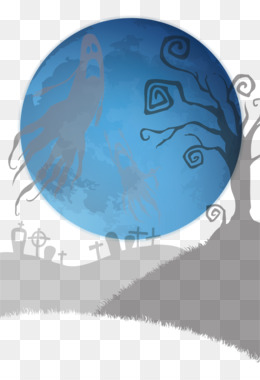 260x380 Blue Moon Png Amp Blue Moon Transparent Clipart Free Download