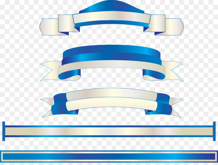 900x680 Blue Ribbon