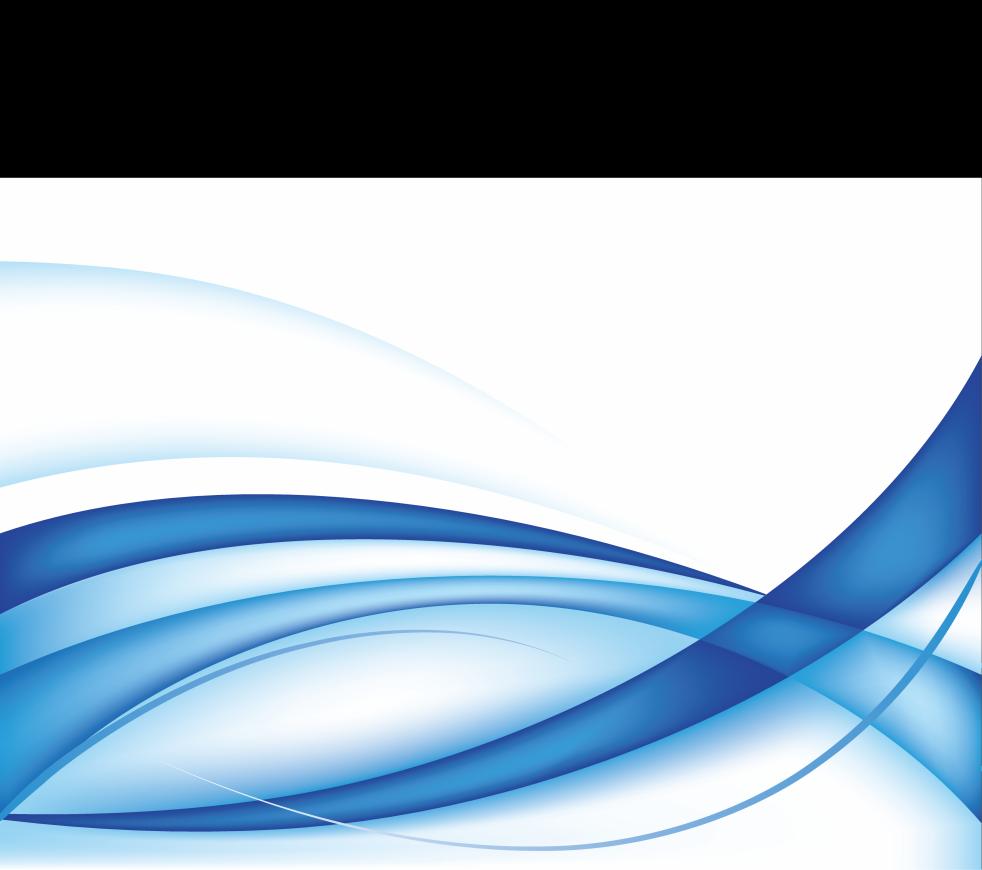 982x870 15 Blue Background Vector Png For Free Download On Mbtskoudsalg