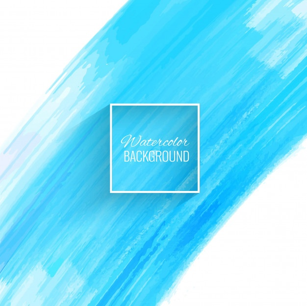 626x625 Blue Background Vectors, Photos And Psd Files Free Download