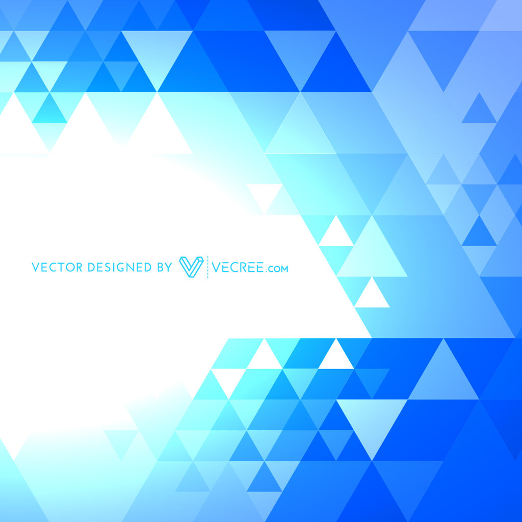 1024x1024 Blue Pattern Free Vector By Vecree