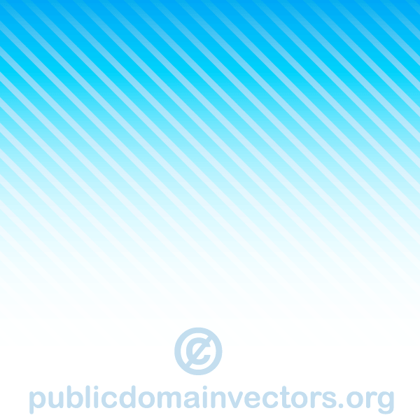 600x600 Abstract Blue Background Vectors Download Free Vector Art