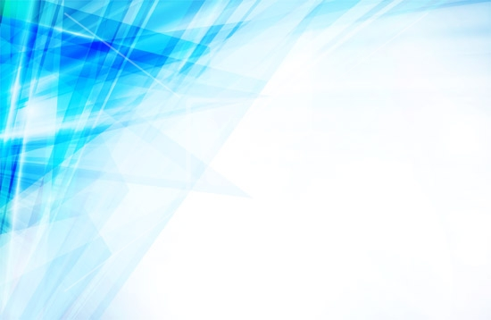 550x358 Elegant Blue Vector