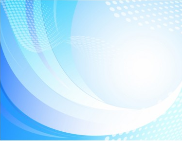 374x290 Blue Vector Background Png 1 Png Image