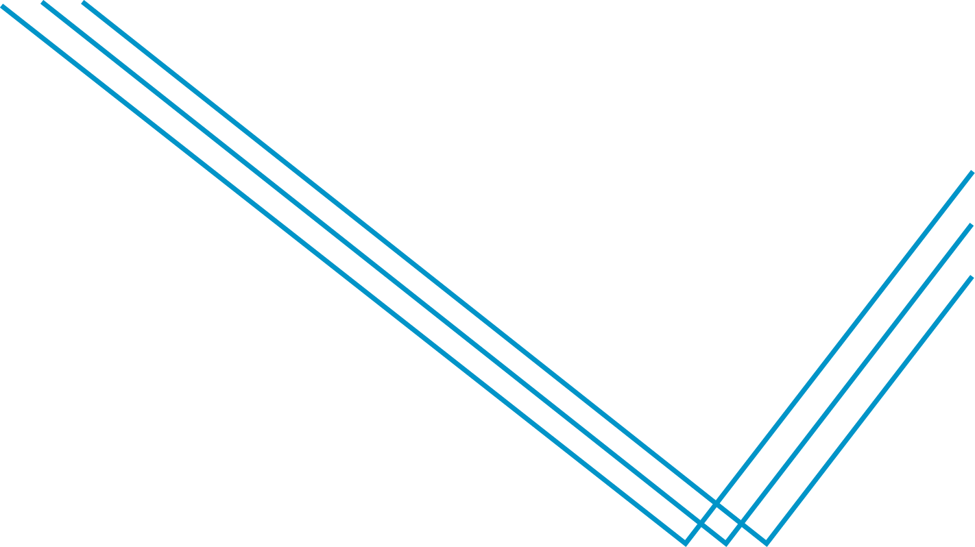 1422x798 Blue Vector Lines Png Png Image