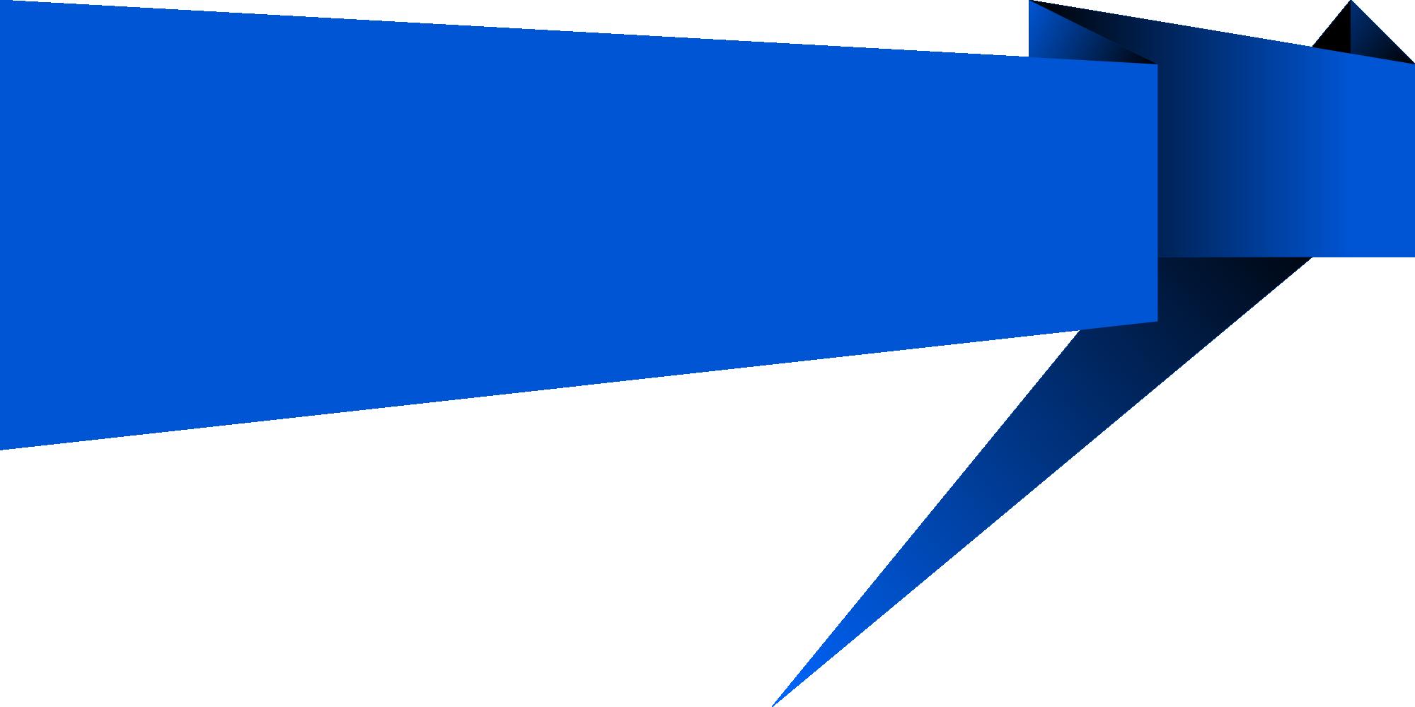 2000x1000 15 Blue Vector Png For Free Download On Mbtskoudsalg