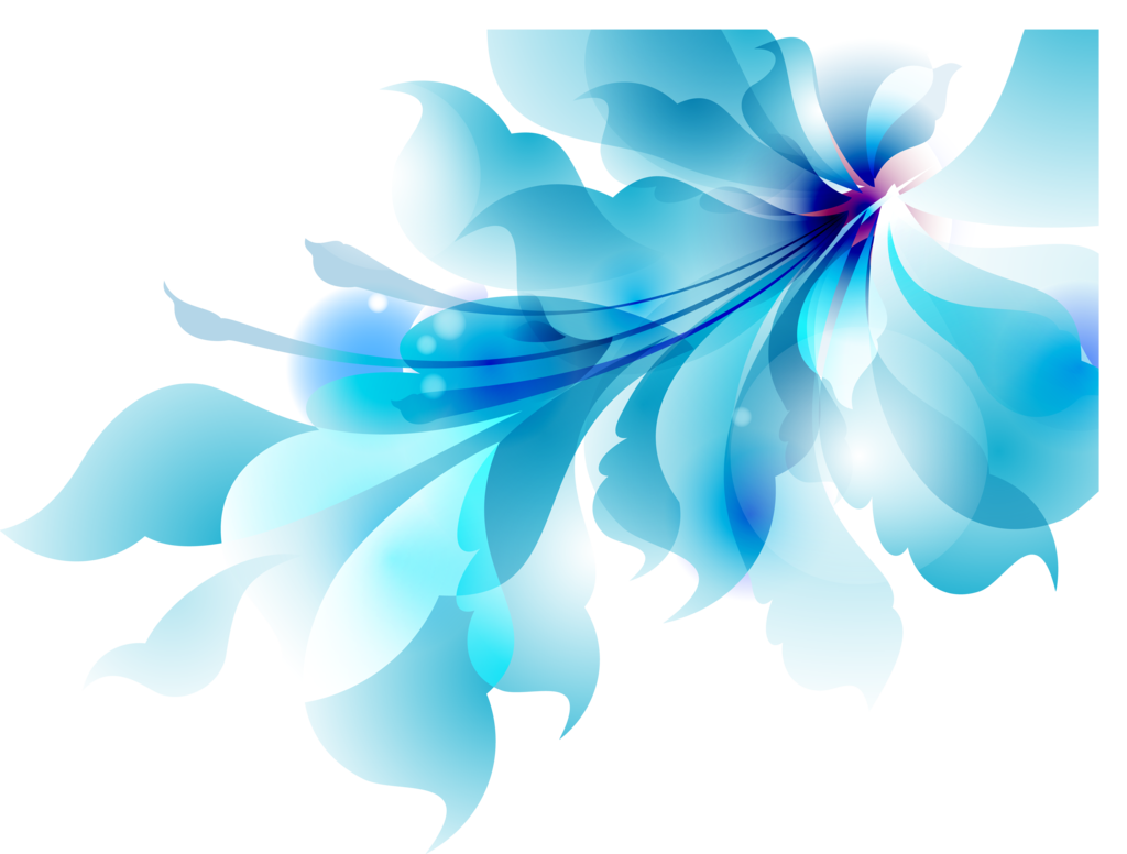 1024x776 Flower Vector Hq Png By Cherryproductionsorg