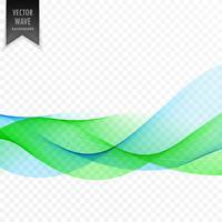 200x200 Green Background Free Vector Art