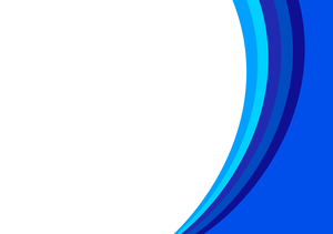 300x211 Simple Blue Background Free Images