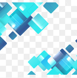 260x261 Background Vector Blue Png 8 Background Check All