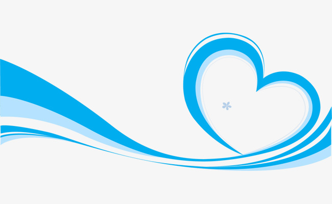 650x400 Blue Background Png, Vectors, Psd, And Clipart For Free Download