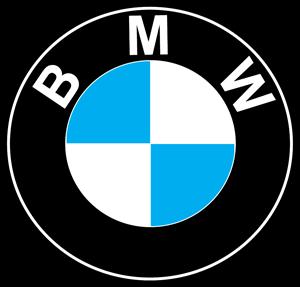 300x287 Bmw Logo Vector (.ai) Free Download
