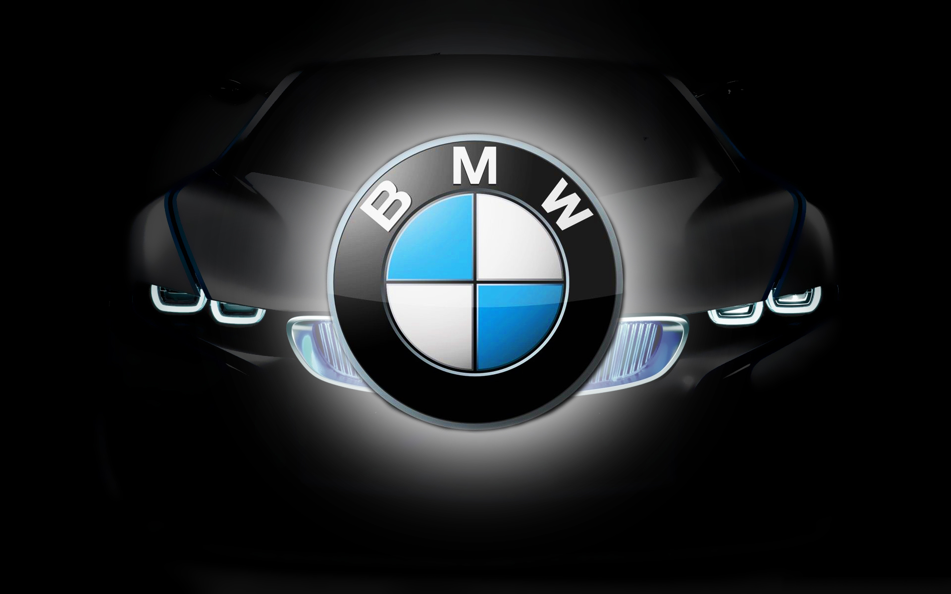 Bmw Logo Vector At Getdrawings Com Free For Personal Use Bmw Logo