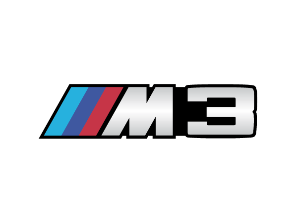 597x449 Bmw M3 V8 Logo 3d Hd Cell Phone Bmw Logo Vector Bmw Wallpapers