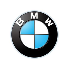 280x280 Bmw Logo Vector Free Download