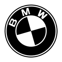 200x200 Bmw , Download Bmw Vector Logos, Brand Logo, Company Logo