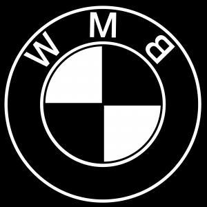 300x300 Bmw Logo Vector Eps Bmw M Series Logo Sohadacouri