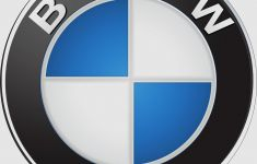 235x150 Bmw Logo Vector Overwhelming Bmw Logos Cars In Dream