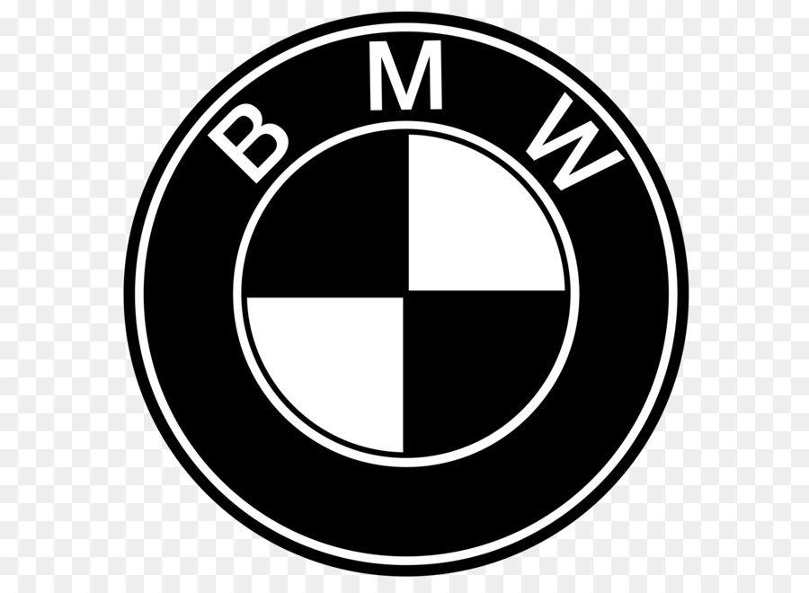 900x660 Bmw 8 Series Car Bmw 7 Series Bmw X7