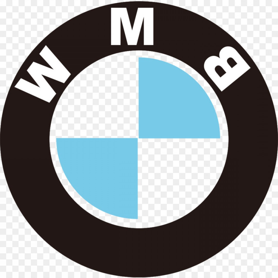 Bmw Logo Vector at GetDrawings com | Free for personal use